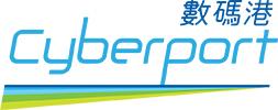 Cyberport_Logo_Master-01