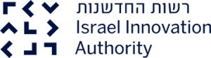 Israel_Innovation_Authority_logo