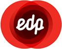 default_edp_logo
