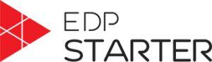 edp_starter_black-be32fff023c53ff5593d5c05cc119f496e56e37466899fd492d2186dde66fa25 copy